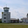 Fränkische Fliegerschule