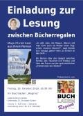 Lesung-Buchladen-Regina-MajaChrist