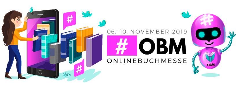 www.onlinebuchmesse.de