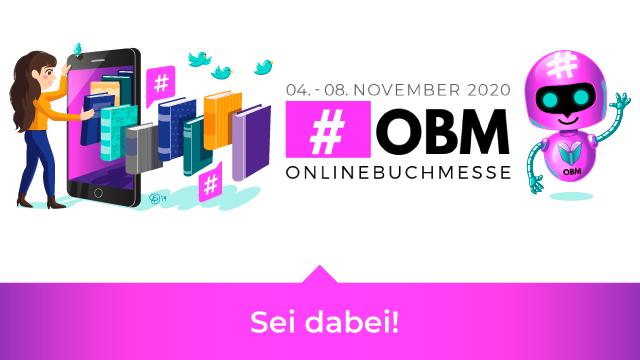 OBM2020